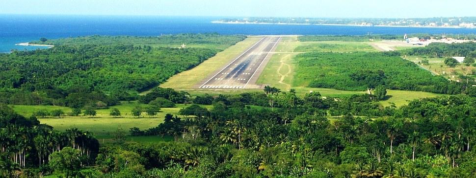 Flughafen Ankunftszeiten